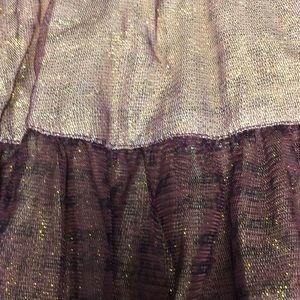 Desigual Bottoms - Desigual skirt